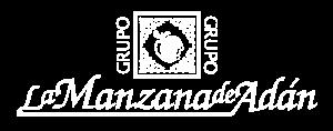 Grupos de empresas La Manzana de Adán