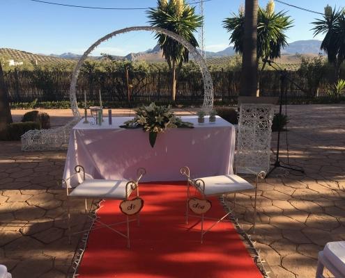 ceremonia-civil
