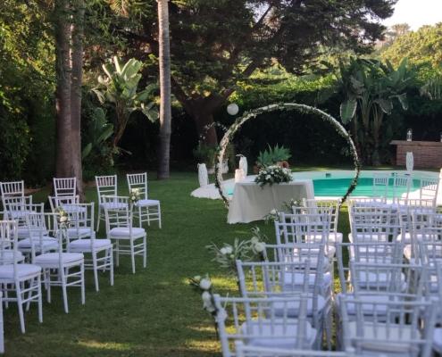 catering-ceremonia-boda-civil