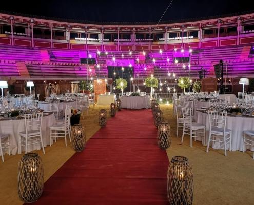 decoración-bodas-plaza-toros